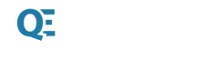 EQETools